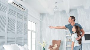 air-conditioner-bedroom
