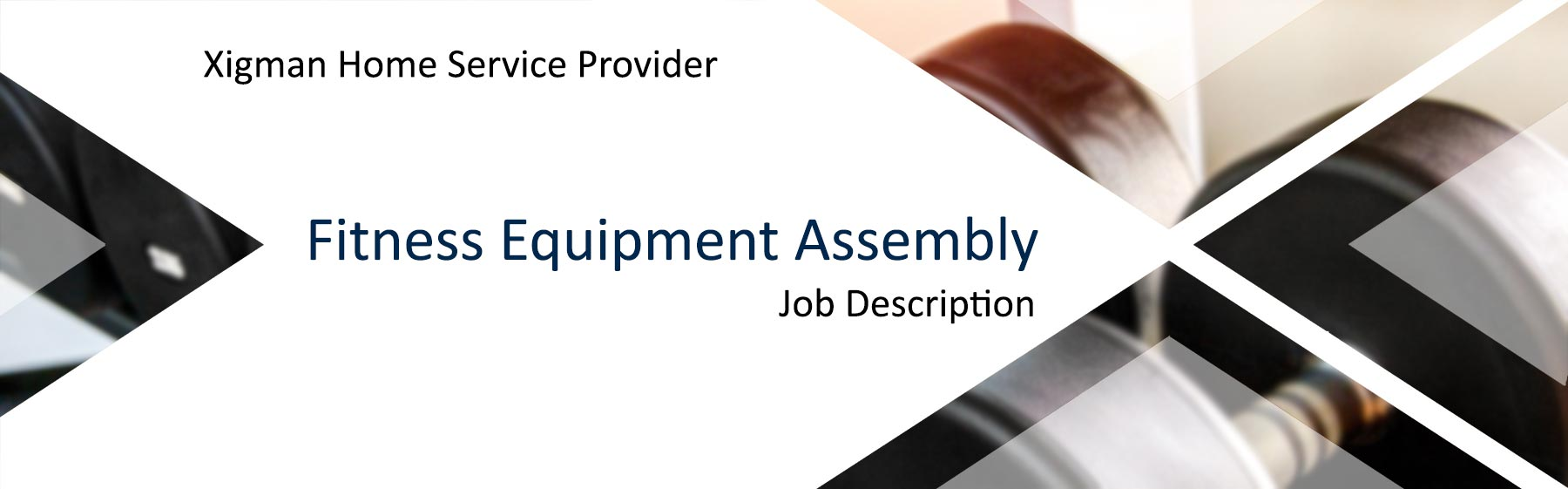 fitness-equipment-assembly-description-header