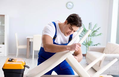 furniture-assembly