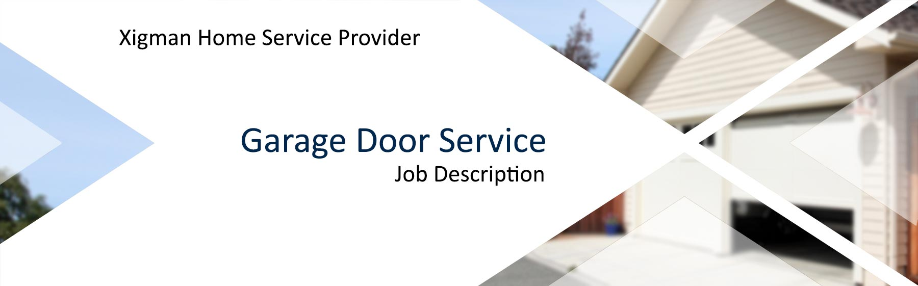 garage-door-job-description-header
