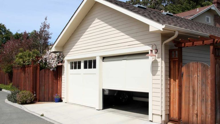 roll-over-garage-door