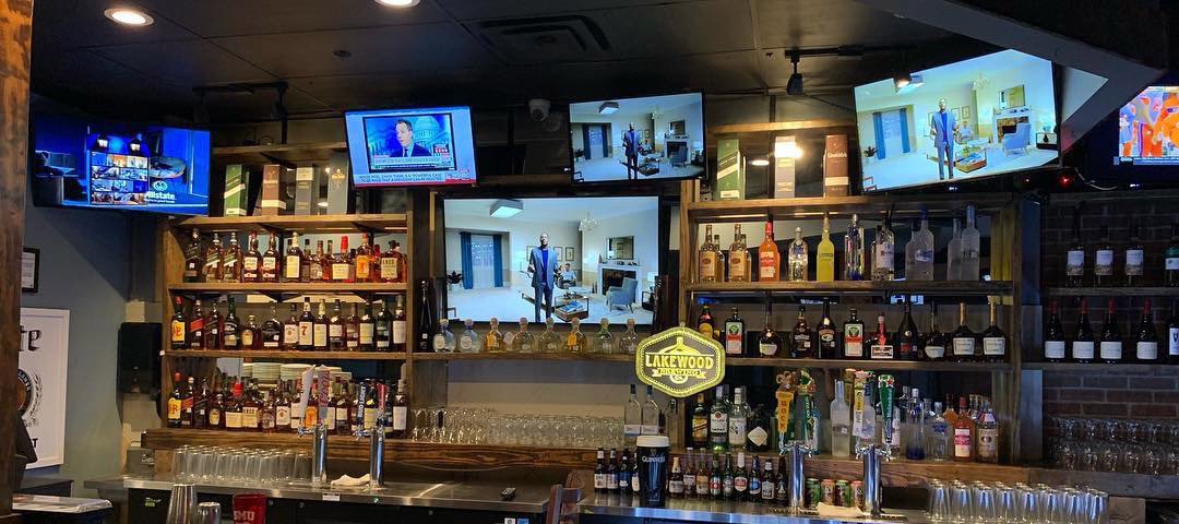 TV-wall-Mount-bar-Project